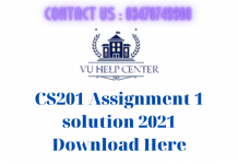 CS201 Assignment 1 solution 2021.png